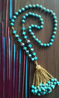 #Designer #blacktaxi @  http://zohraa.com/blacktaxi/shop/tar.html #zohraa #blacktaxi #outfit #onlineshop #womensfashion #womenswear #look #diva #party #shopping #online #beautiful #love #beauty #glam #shoppingonline #styles #stylish #model #fashionista #women #luxury #lifestyle #handmade #classy #shopblacktaxi