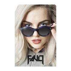 Little Mix Cover Fault Magazine @LittleMixOffic (photos interview) ❤ liked on Polyvore featuring perrie, little mix, perrie edwards and pictures