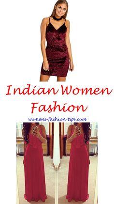 denim shirt fashion women - big women fashion.women fashion london brown fashion boots women elizabethan women's fashion 6133373194