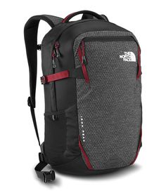 IRON PEAK BACKPACK | United States