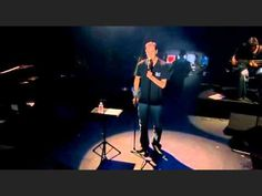Grand Corps Malade - Éducation Nationale - YouTube