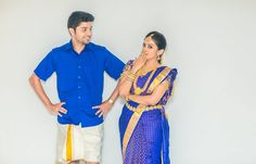 """Exclusive Pics of Sun Music VJ Diya Menon's Engagement """"Love is always very beautiful when u find the right person and yes I found THE LOVE OF MY LIFE and he has made my life even more beautiful and meaningful"""" – Diya Menon Presenting the Glimpse of Engagement photo shoot …"""