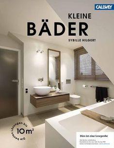 kleine b der mit wenig licht sollten wenn m glich helle badm bel haben wohnidee by woonio. Black Bedroom Furniture Sets. Home Design Ideas