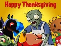 zombies  Plants vs Zombies, action game, hd ,wallpaper, nice wallpaper, images , game, action game, 1900 X 1200, 1080p