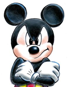 4774683bbda2c 23 Best I love Mickey Mouse images