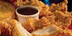 Ecco la tecnica perfetta e veloce per gustare il pollo fritto come al fast food