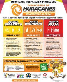 Lluvias en Mérida: Incrementa retiro de aguas pluviales | UN1ÓN Yucatán | Yucatán