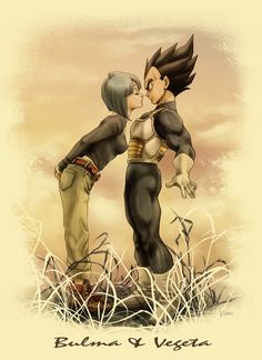 Zerochan has 70 Vegeta anime images, wallpapers, Android/iPhone wallpapers, fanart, and many more in its gallery. Vegeta is a character from DRAGON BALL. Poster Marvel, Posters Batman, Manga Anime, Anime Amor, Dragon Ball Z, Manga Dragon, Fangirl, Dbz Vegeta, Movie Posters