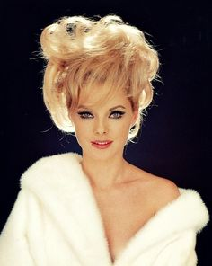 virna lisi photos - Google Search