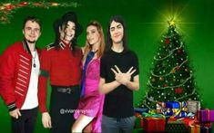 Familia Jackson, Paris Jackson, Jackson Family, Michael Jackson, Fun, Life, Hilarious