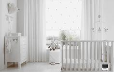 Deuren Voor Kinderkamers : Beste afbeeldingen van kinderkamer in kinderkamers
