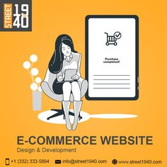 Our  E-commerce website design and development services fulfill  the market and customer demand. Web Design Services, Service Design, Ecommerce, Marketing, Website, E Commerce