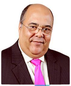 Crisis del Sistema Salud y Sanitario de República Dominicana