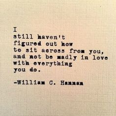 Famous Love Quotes 15 Flirty Little Love Poems That Are Perfect For Texting  Pinterest