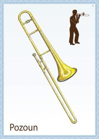 Instruments, Clipart, Musicals, Kids, Flute, Composers, Music Education, Music, Carnavals