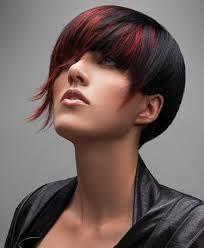 :: short hair color - Google Search