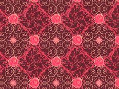 """Simple Rose Garden"" by sk8erchic8911"