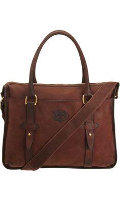 3bf81daba439 Polo Ralph Lauren Equestrian Laptop Bag