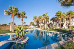 Seafront Luxury Duplex in Chipiona in Cádiz