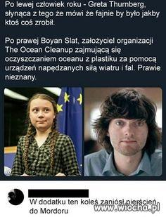 Wiocha.pl - Absurdy polskiego internetu: Nasza-Klasa, Facebook, Fotka, Nk, Polityka - Strona 2 Hahaha Hahaha, Funny Mems, Bad Puns, Wtf Funny, Lotr, Best Memes, Comedians, Einstein, Jokes