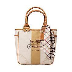 Replica Designer Handbags | Vintage Chanel Handbag Purse - leather handbags designer