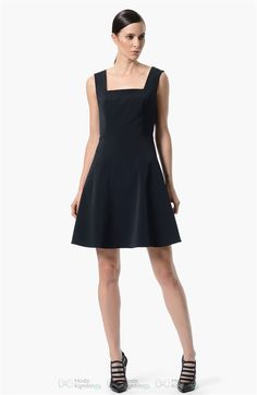 2017 NetWork Bayan Elbise Modelleri -  #2017networkbayanelbisemodası #2017networkbayanelbisemodelleri #günlükelbisemodelleri