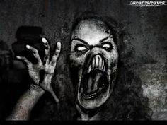 Resultados de la búsqueda de imágenes: terror - Yahoo Search Results Yahoo Search