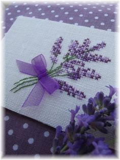 Aurèle, 33 years old, passionate about cross stitch, I share my passion within a Cross Stitch Bookmarks, Mini Cross Stitch, Cross Stitch Cards, Cross Stitch Rose, Cross Stitch Flowers, Cross Stitching, Cross Stitch Embroidery, Embroidery Patterns, Hand Embroidery
