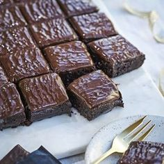 After eight - tårta 18 min i ugn No Bake Desserts, Dessert Recipes, Dessert Ideas, Cake Recipes, Dessert For Dinner, Piece Of Cakes, Different Recipes, No Bake Cake, Baked Goods