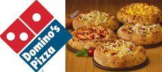 Domino's Pizza bayilik veriyor