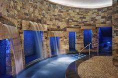 Remède Spa, Luxury Spa Aspen - St. Regis Aspen Resort