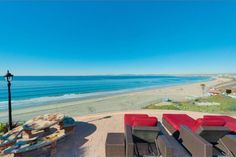 $12.5 Million Oceanfront Mansion in Redondo Beach California 12