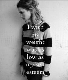 Make me skinny..