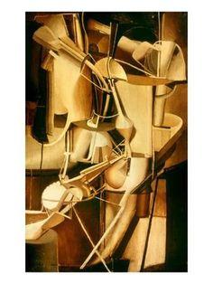 Artist: Marcel Duchamp Completion Date: 1912 Style: Cubism Genre: figurative painting Technique: oil Material: canvas Dimensions: x cm Gallery: Philadelphia Museum of Art, Philadelphia, PA, USA Centre Pompidou Paris, Arte Tribal, Philadelphia Museum Of Art, Philadelphia Pa, Henri Matisse, Conceptual Art, Oeuvre D'art, Art Museum, Museum Exhibition