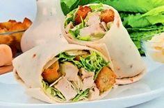 Munch Ado - Powering Up Restaurants Online Restaurant Branding, Le Far West, Restaurants, Menu, Delivery, Ethnic Recipes, Kitchen, Food, Menu Board Design