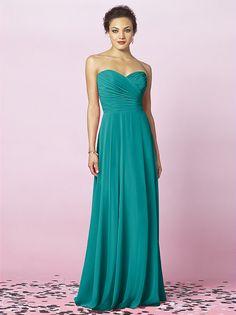After Six Bridesmaids Style 6639 http://www.dessy.com/dresses/bridesmaid/6639/#.VNr4Sxzerdg