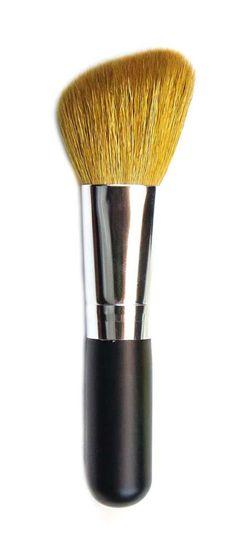 11 Cheap Makeup Brushes to BuyASAP | Beauty High