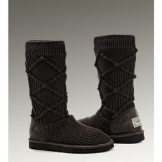 My first UGG boots!All are free shipping.