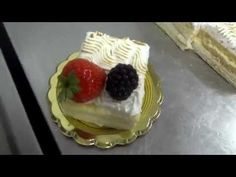 Nothing found for Panini-mignon-bottoncini Happy Foods, Croissant, Tutorial, Fett, Food Art, Mousse, Waffles, Cake Recipes, Food And Drink