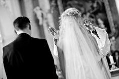 Wedding Photography. Ceremony