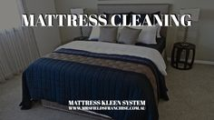 professional mattress cleaning cost