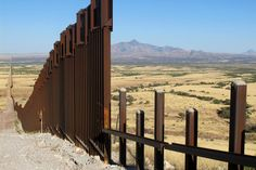 With Washington unable to agree on comprehensive immigration reform and a…