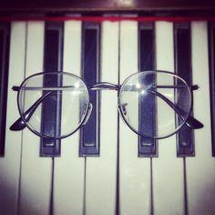 Imagine a música
