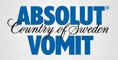 Image result for logo parodies