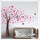 Evgie Wall Decals | Wall Stickers