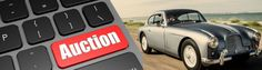 Planning to Bid at an Auction for #Totaled #Cars? Follow 5 Tips to Get a Good Deal