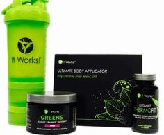 The perfect all new way to lose weight and keep it off. For those always on the go. Contacy me for details on how to get started today #wrapremovereboot #tone #tighten #firm #loseweight
