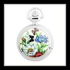 Ceramic Necklace, Chain Pendants, Quartz Watch, Bracelet Watch, Great Gifts, Butterfly, Necklaces, Ceramics, Watches