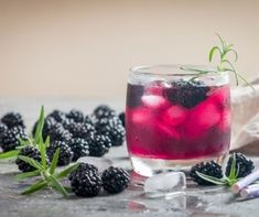 Search our large variety of delicious recipes that can be cooked using our fresh fruit and vegetables. Red Sangria Recipes, Berry Sangria, Refreshing Cocktails, Summer Drinks, Fun Drinks, Beverages, Unique Recipes, Ethnic Recipes, Delicious Recipes