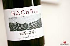 de Rhin by Winery, 9 Mai, Wine Tasting, Romania, Bottle, Drinks, Wine, Drinking, Beverages, Flask